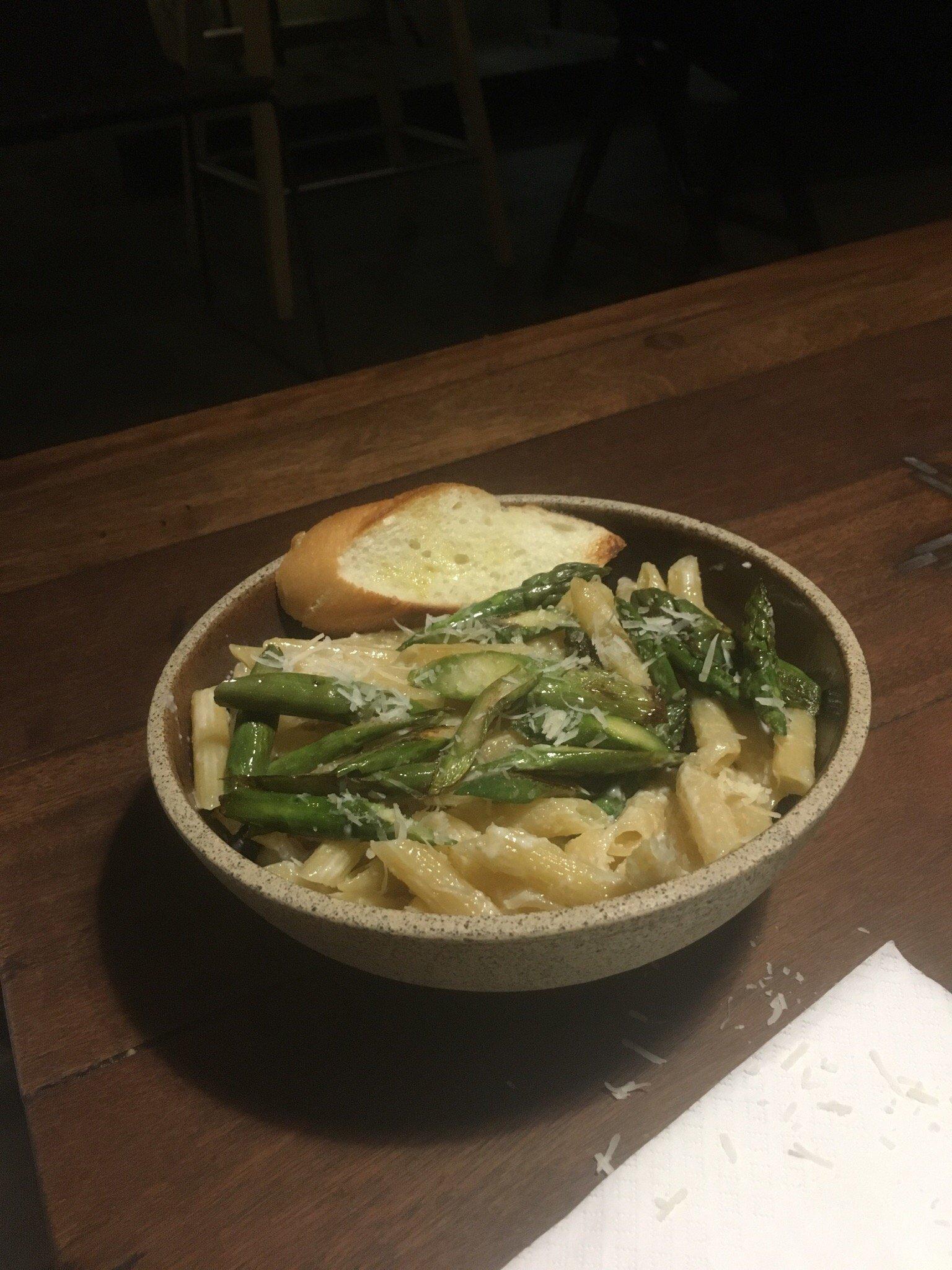cafe de lima restaurant reviews phone number u0026 photos tripadvisor