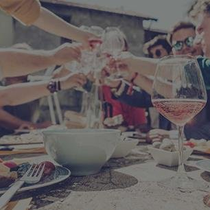 Vine & Wine Adventures