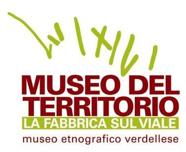 Museo del Territorio - La Fabbrica sul viale