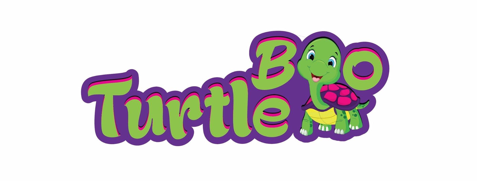 TurtleBoo