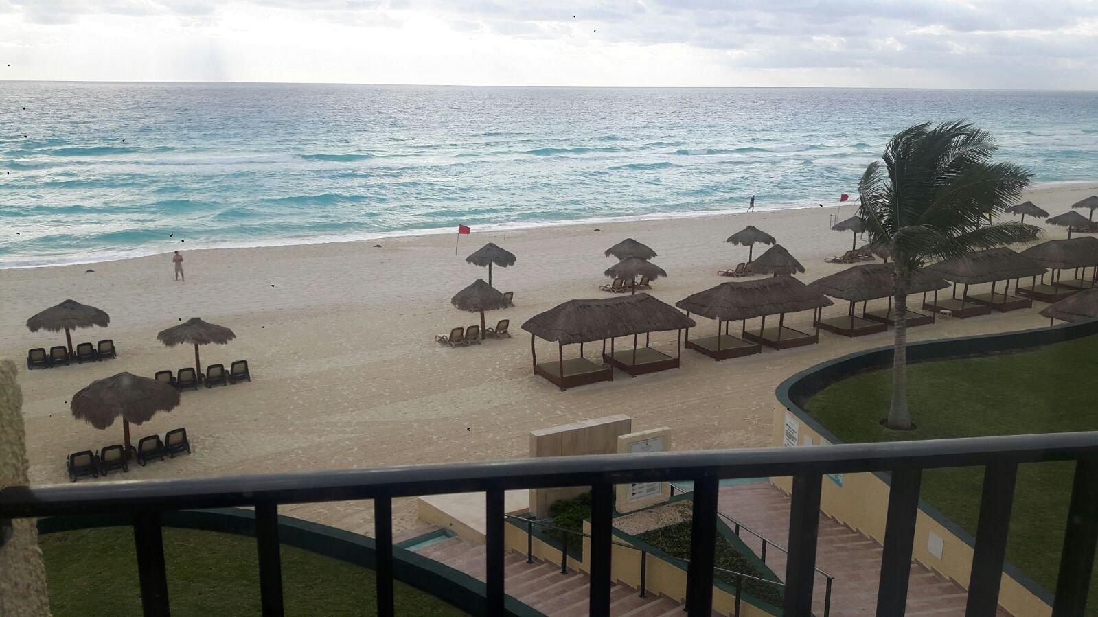 Empirik otel cancun