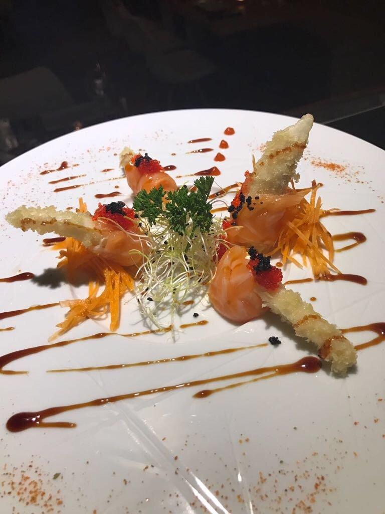 Umami asian cuisine coupons