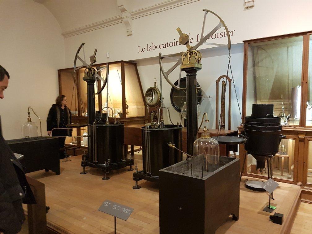 Musee_des_Arts_et_Metiers