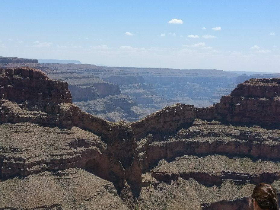 Grand Canyon Pa Directions%0A Grand Canyon Tour Company
