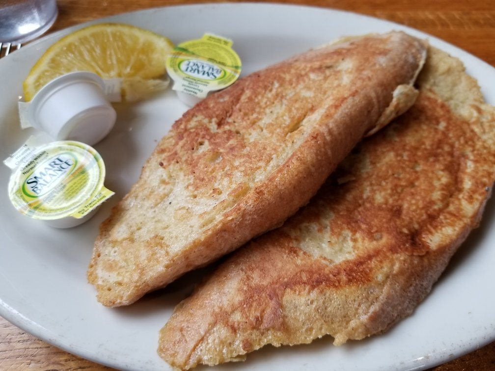 Mother 39 S Cafe Garden Austin Menu Prices Restaurant