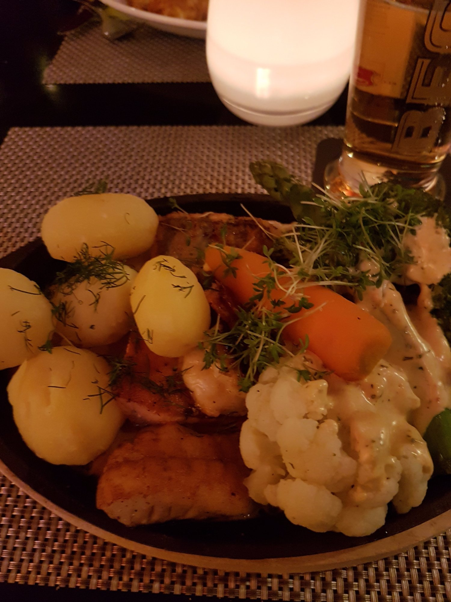 Restaurant Luv, Bremen - Altstadt - Restaurant Reviews, Phone ...
