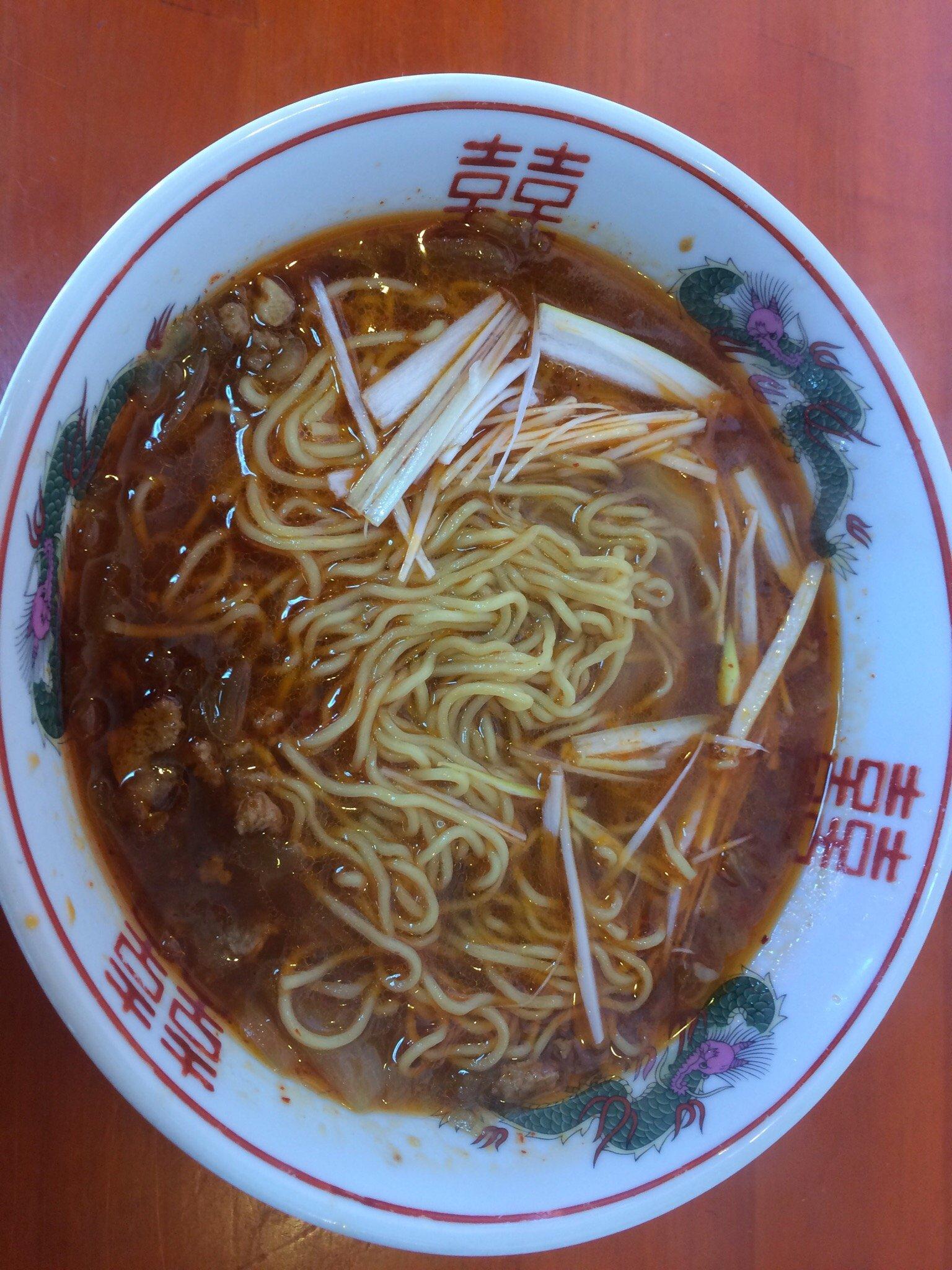 Things To Do in Korean, Restaurants in Korean