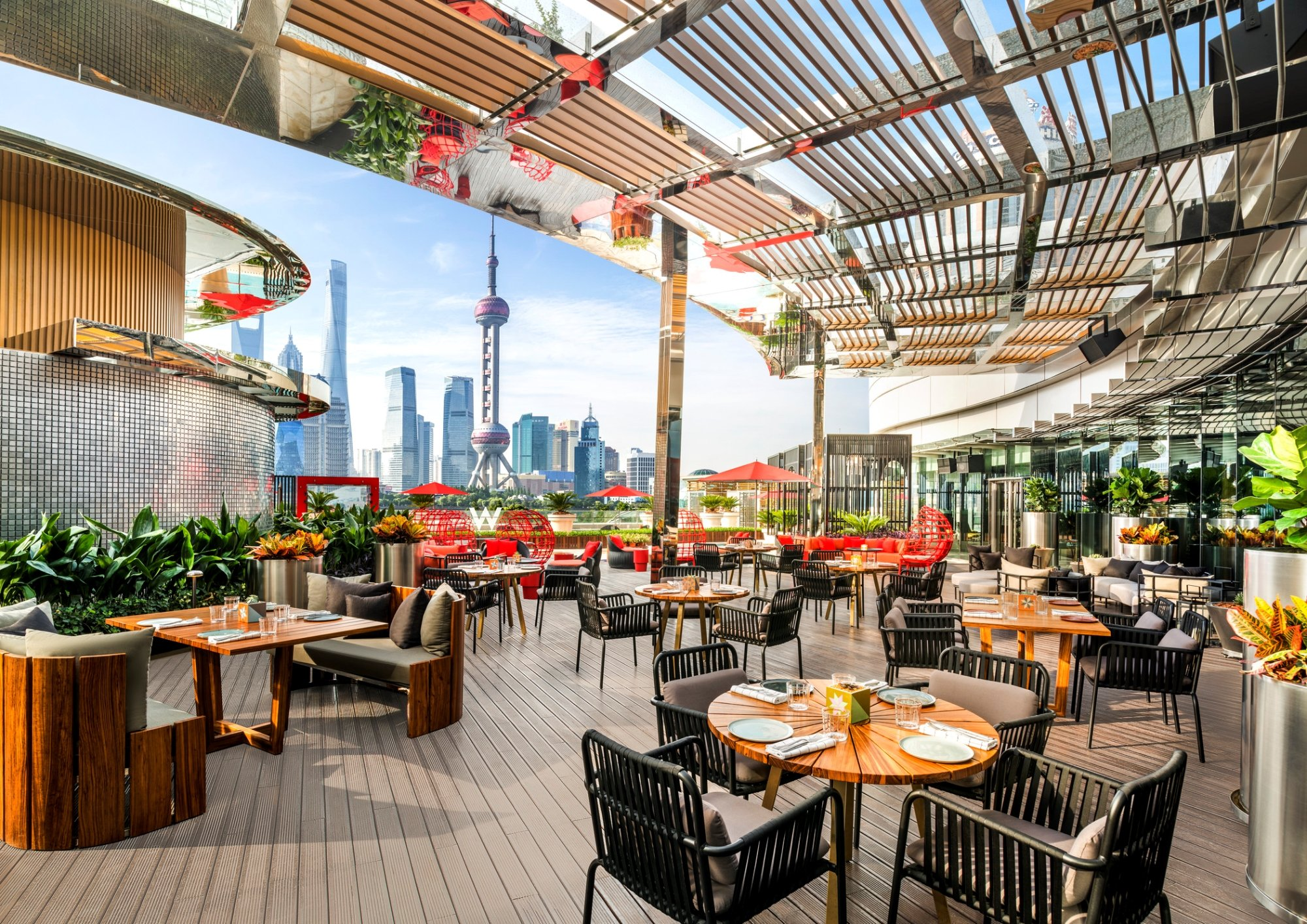 the kitchen table, shanghai - restaurant reviews, phone number