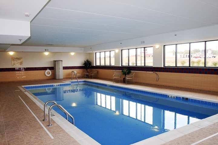 Hampton Inn Suites Murray 101 1 3 5 Updated 2017 Prices Hotel Reviews Ky Tripadvisor