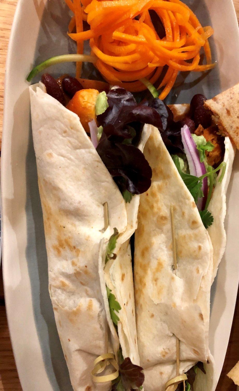 Drunken Monkey Indian Tapas Bar & Restaurant   41 OCONNELL STREET, NORTH ADELAIDE, South Australia 5006   +61 8 8267 1393