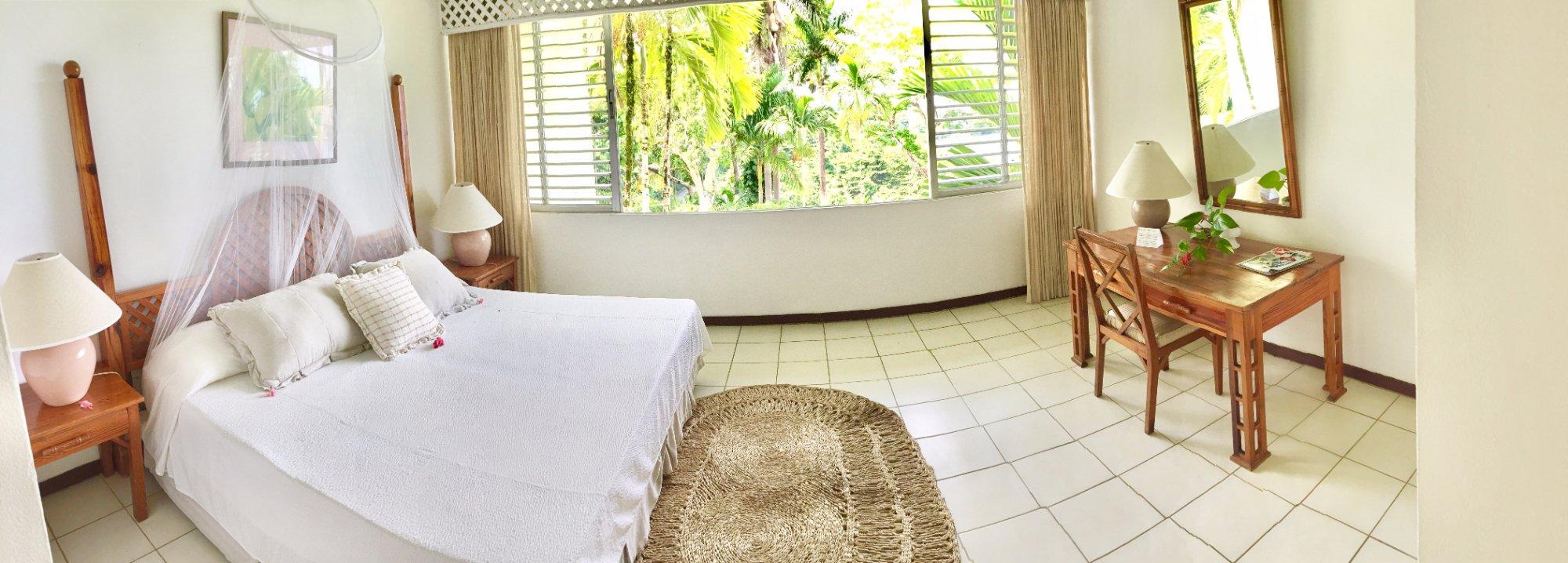 Goblin Hill Villas At San San Updated 2018 Resort Reviews Amp Price Comparison Jamaica Port