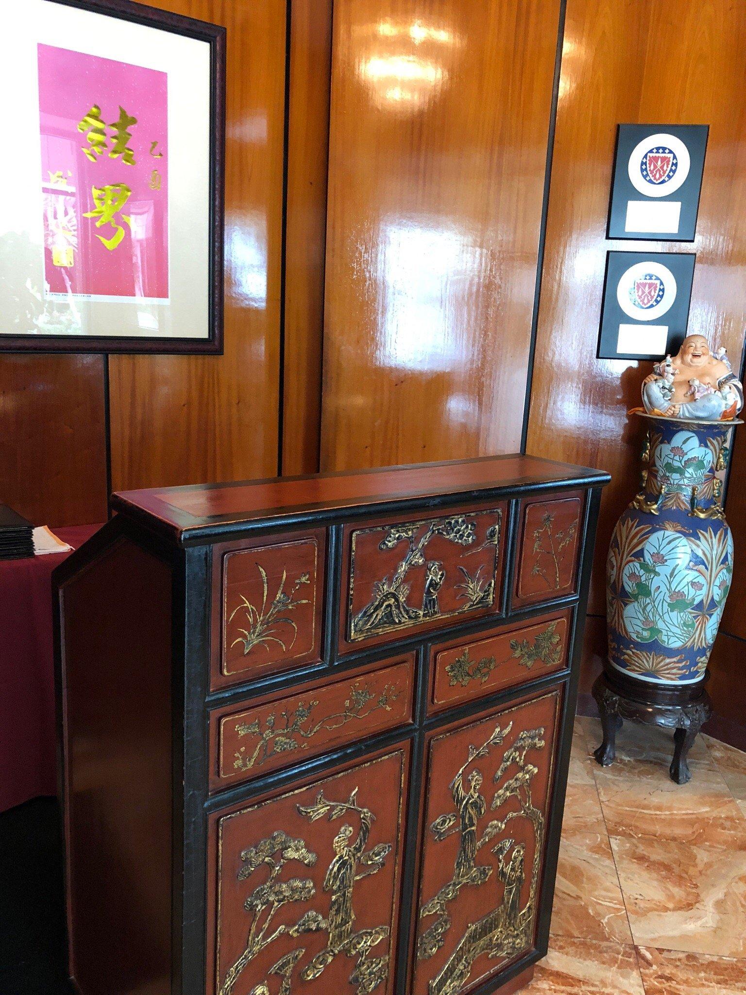 Uncle Tai s Boca Raton Menu Prices & Restaurant Reviews