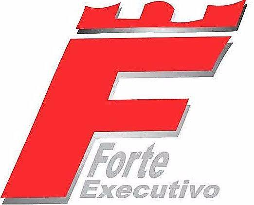 Forte Executivo
