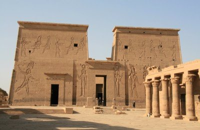 Egypt Holidays Travel - Day Tours