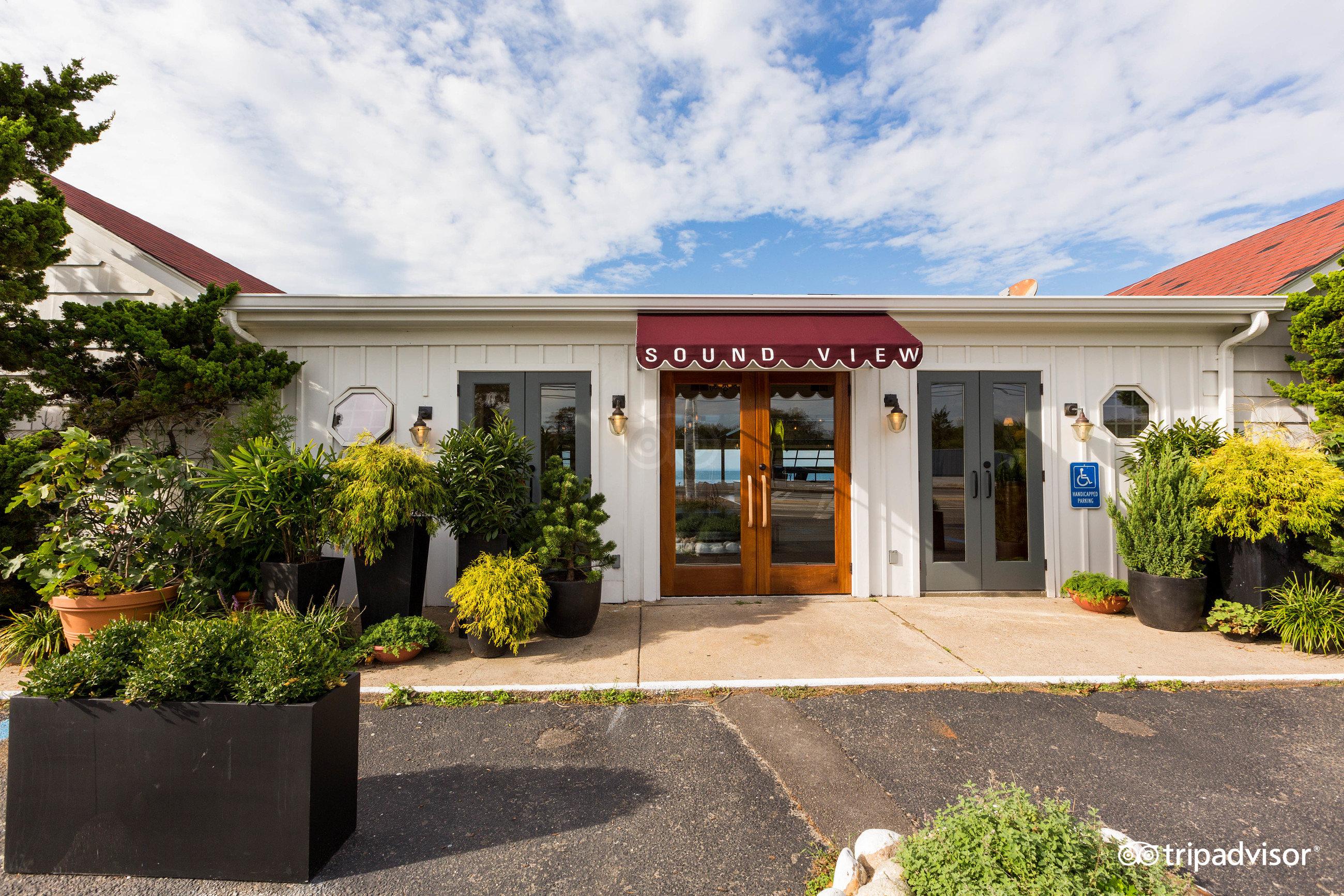 Soundview Inn Greenport NY 2018 Hotel Review Family Vacation