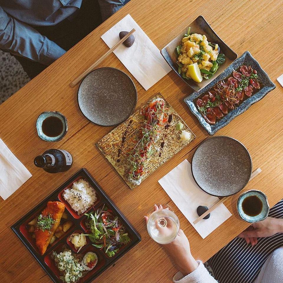 THE 10 BEST Restaurants in Bunbury Updated August 2019 - TripAdvisor