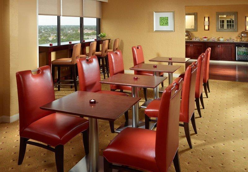 Palm beach gardens marriott florida hotel reviews Cafe chardonnay palm beach gardens