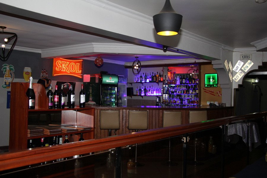 Accord Hotel UPDATED 2017 Reviews amp Price Comparison  : fully stocked bar from www.tripadvisor.ie size 900 x 600 jpeg 109kB