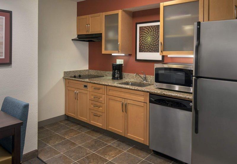 Residence Inn Philadelphia Valley Forge Berwyn Pa Hotel Reviews Photos Price Comparison Tripadvisor