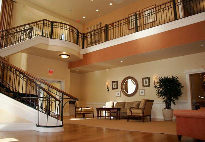 Springhill Suites Devens Common Center 42 Fotos