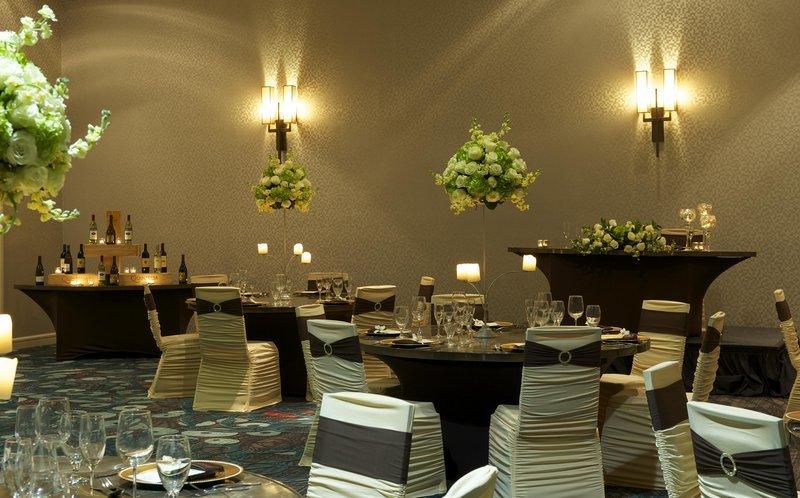 Embassy suites by hilton palm beach gardens pga boulevard Cafe chardonnay palm beach gardens