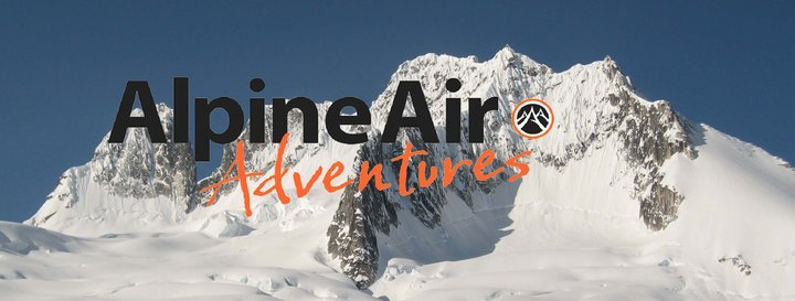 Alpine Air Adventures