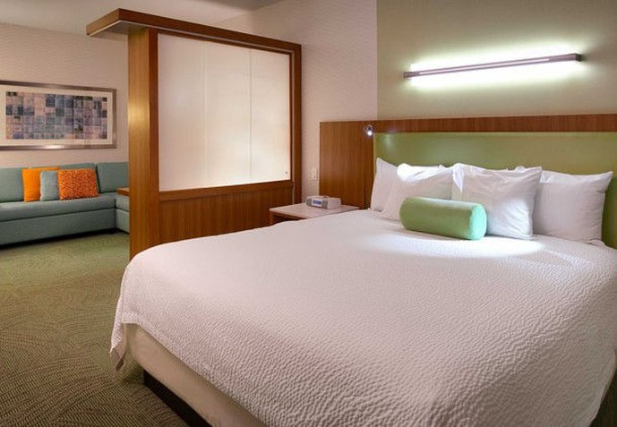 Cheap Hotel Rooms In Salt Lake City