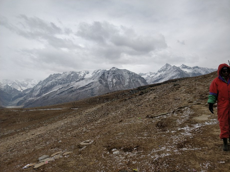 Rohtang P Himachal Pradesh What To Know Before You Go With