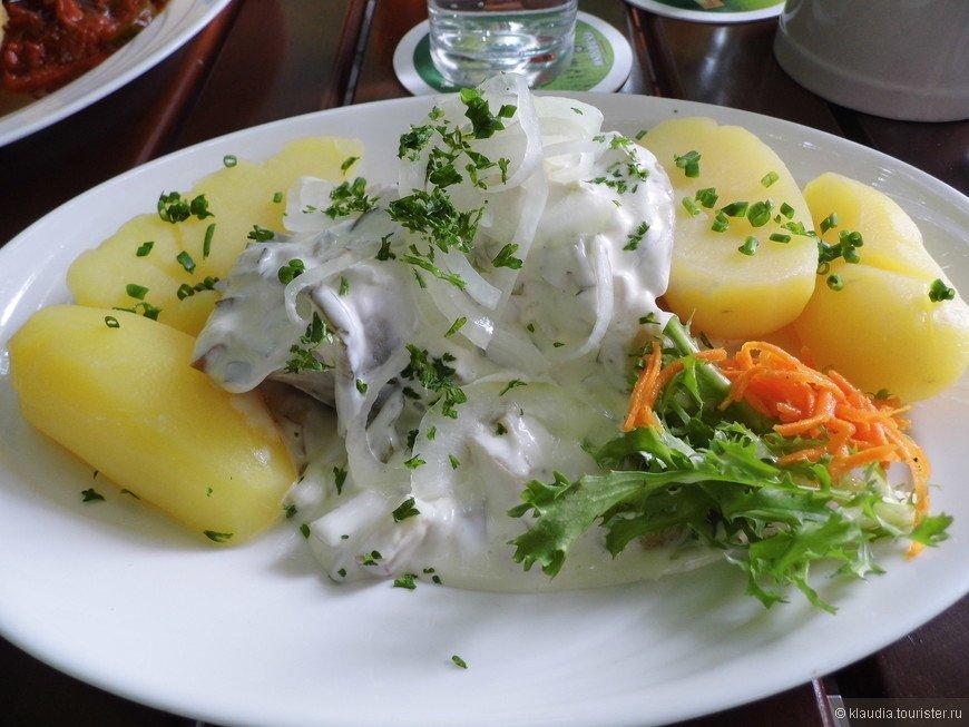 Ratskeller wurzburg restaurantbeoordelingen tripadvisor - Dining barokke ...