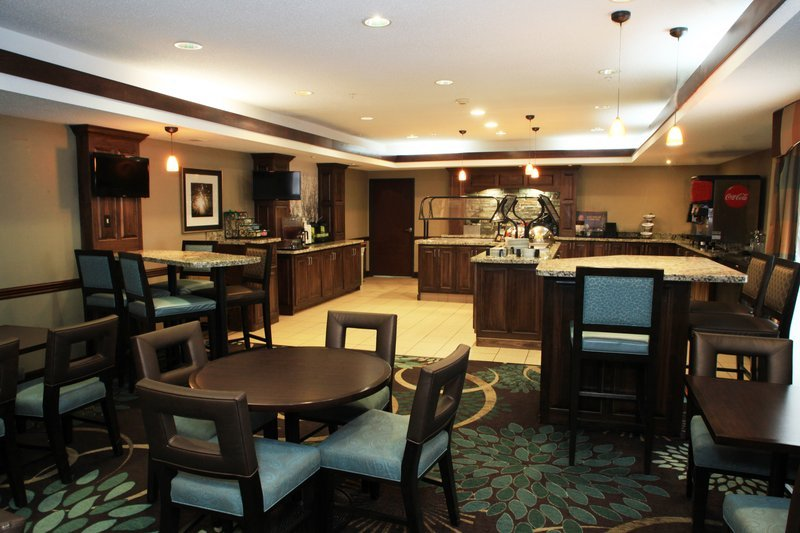 Staybridge suites columbia mo omd men och for Abc chinese cuisine columbia mo