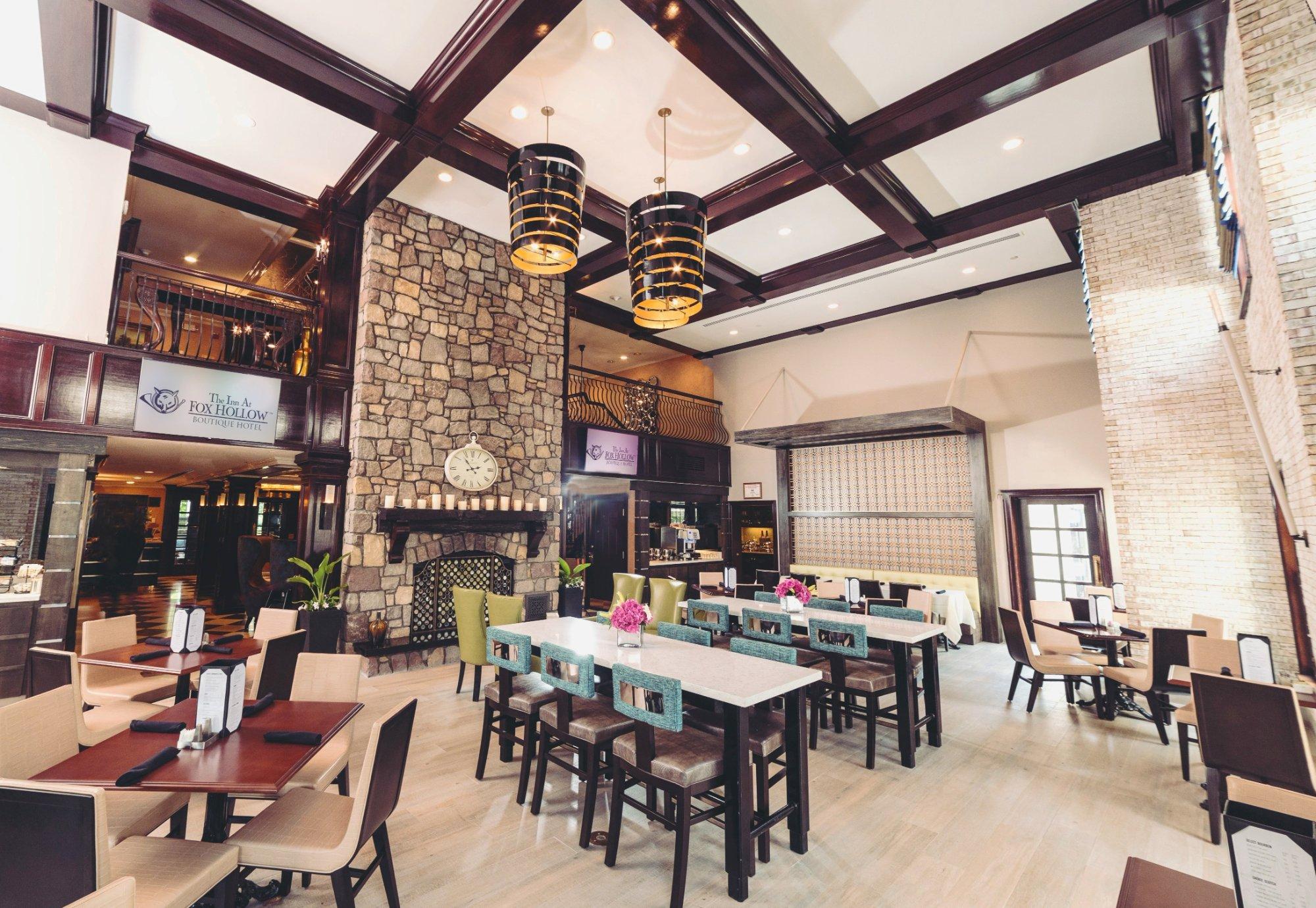 The Inn At Fox Hollow Hotel Woodbury NY 2018 Review Family