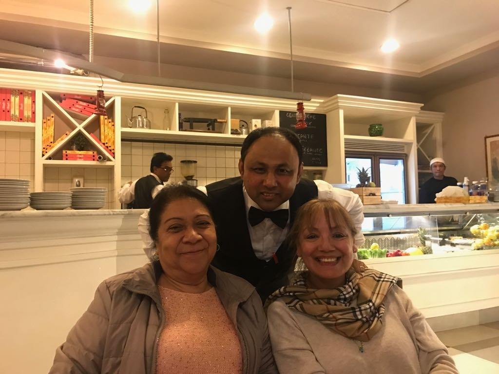 Disegno la cucina di eduardo : La Cucina Nazionale, Rome - Esquilino - Restaurant Reviews, Phone ...