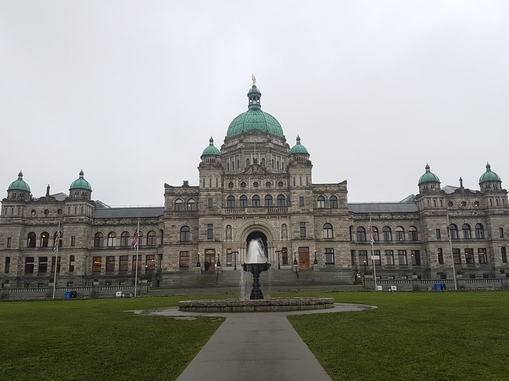 British columbia parliament buildings victoria tripadvisor sciox Gallery