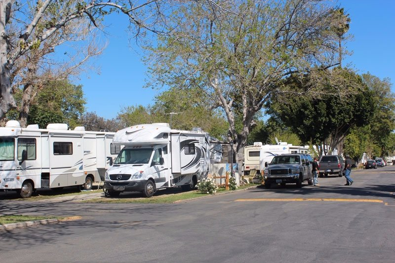Balboa Rv park is a spectacular place to enjoy camping with family and friends. If you are searc