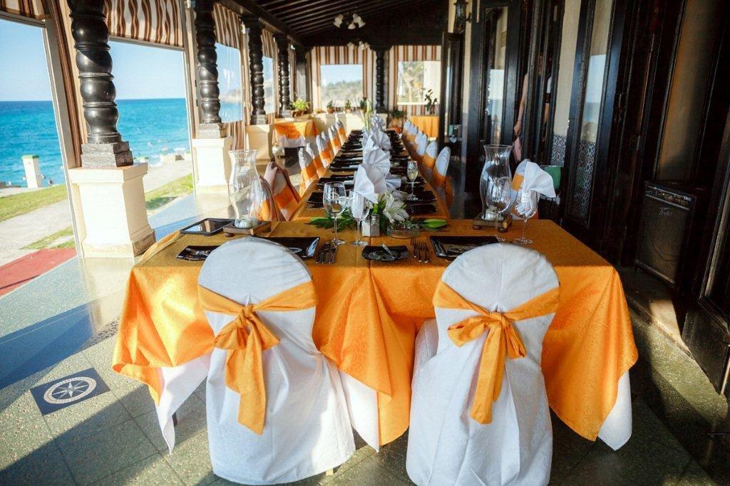 Xanad varadero fotos n mero de tel fono y restaurante for 7 eleven islip terrace