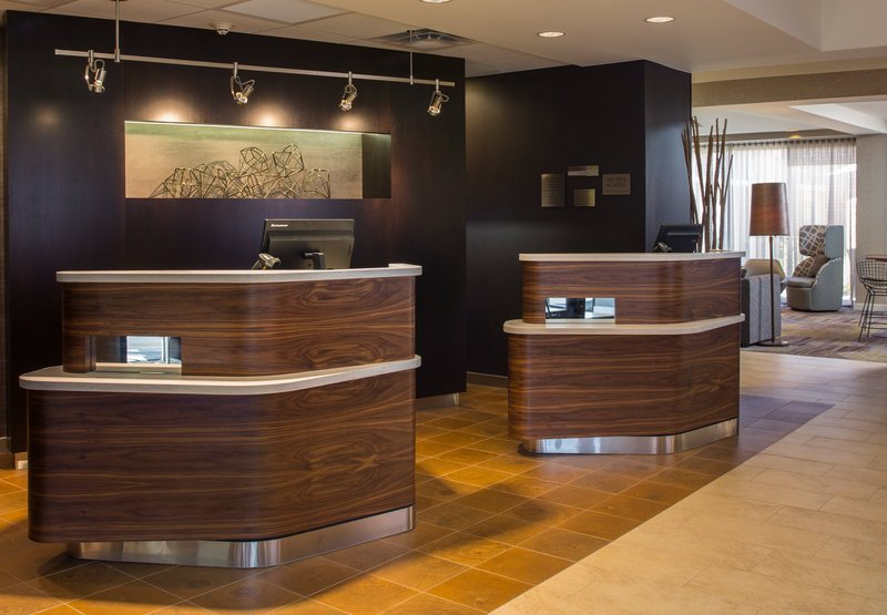 Courtyard Atlanta Norcross I 85 87 1 2 2 Prices Hotel Reviews Ga Tripadvisor