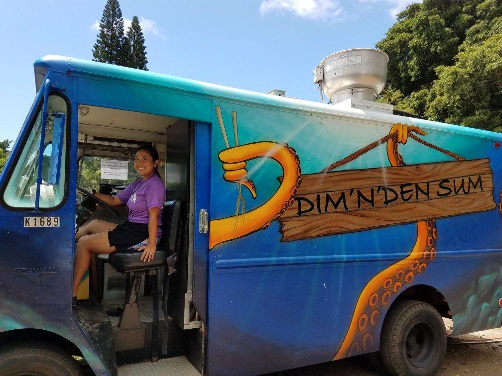 The 10 Best Restaurants Near Old Koloa Town Tripadvisor