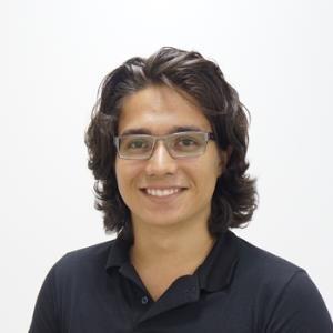 Denis Almeida