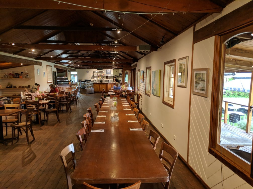 The Company Kitchen, Angaston - Restaurant Reviews, Phone Number