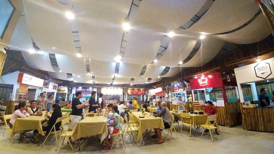 BFF Diner The 10 Best Restaurants Near