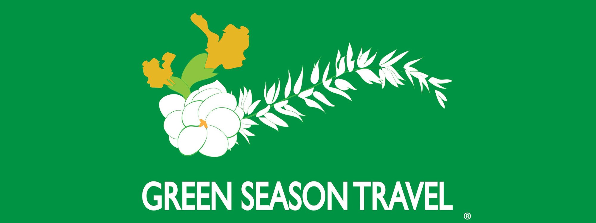Green Season Travel