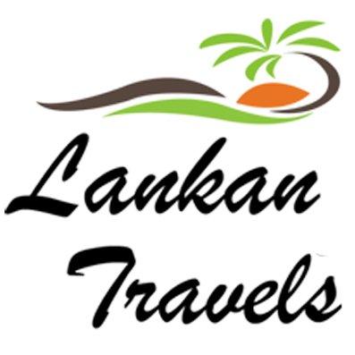 Lankan Travels