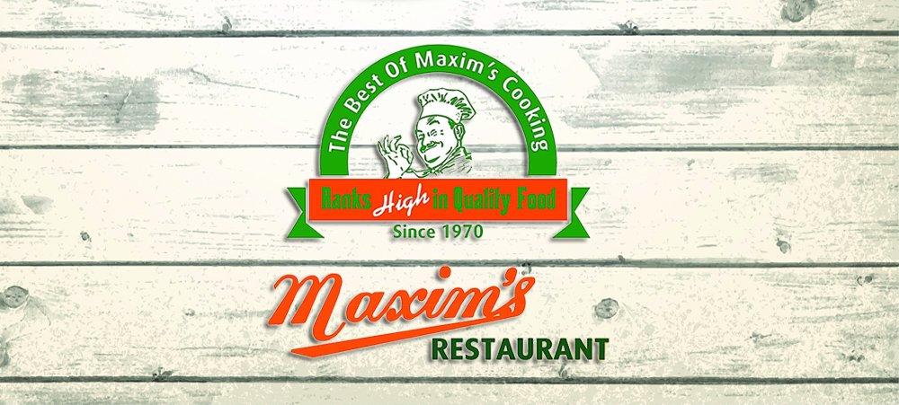 THE 10 BEST Restaurants Near Zainab Market in Karachi, Sindh