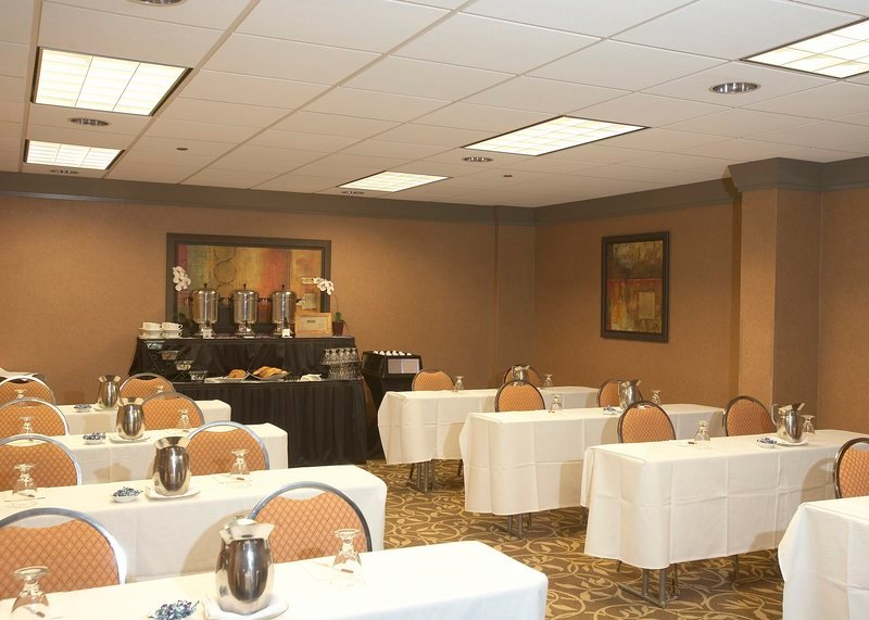 Crowne plaza little rock ar hotel anmeldelser for Amruth authentic indian cuisine little rock ar