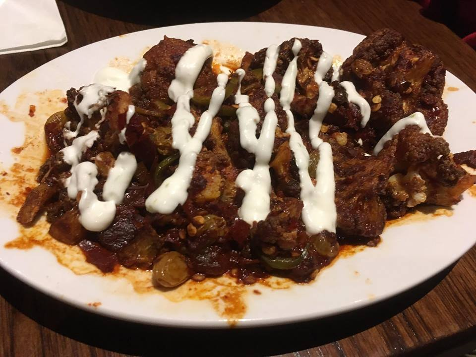 Paladar Latin Kitchen Woodmere Menu Prices Restaurant Reviews Tripadvisor
