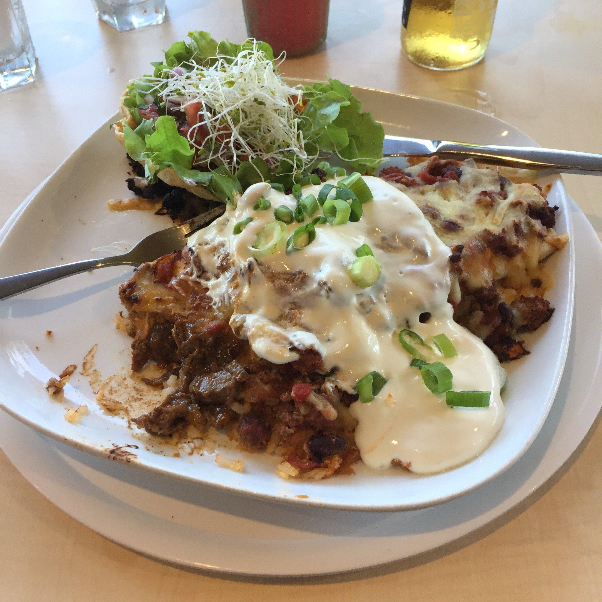 Pancho Villa Mexican Restaurant | 1/62 Ballina Street, Lennox Head, NSW 2478 | +61 2 6687 6171