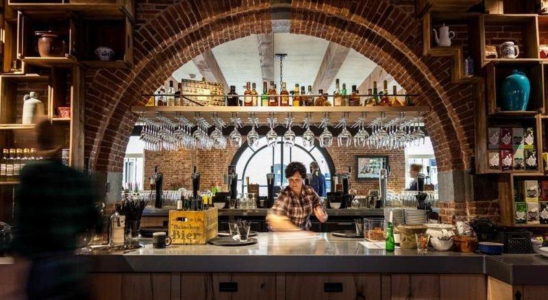 Bar/Lounge (297003117)