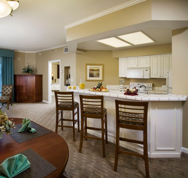 2 bedroom suites in florida%0A Caribe Royale Orlando                      UPDATED      Prices  u     Hotel Reviews   FL  TripAdvisor