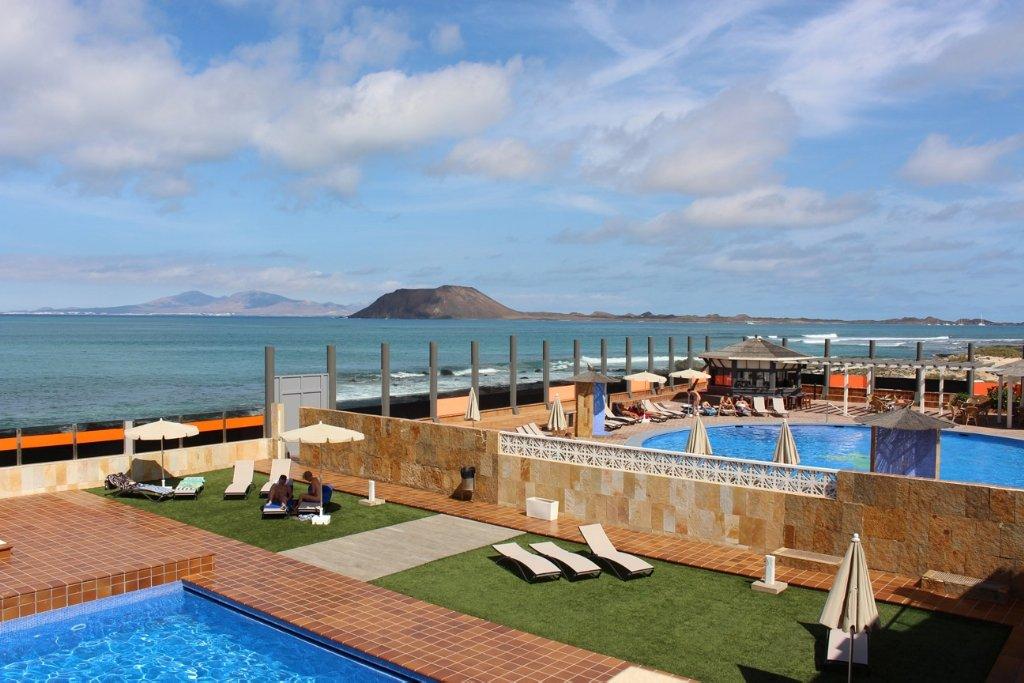 Gran Hotel Natura Updated 2018 Specialty Resort Reviews