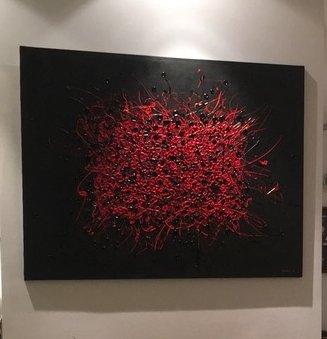 Sheun Gallery
